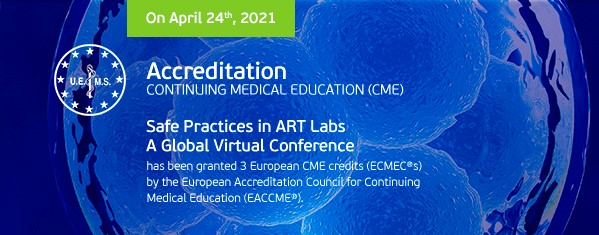 Safe Practices in Art Labs - ACCREDITATION